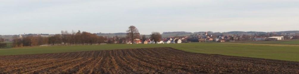 Schwäbischer Albverein | Ortsgruppe Nellingen/Alb